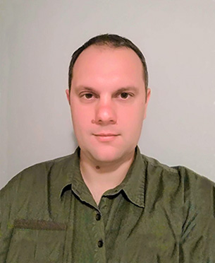 Misa Cvetkovic