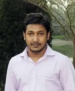 Munjin Hasan Adil