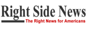 Right Side News Logo