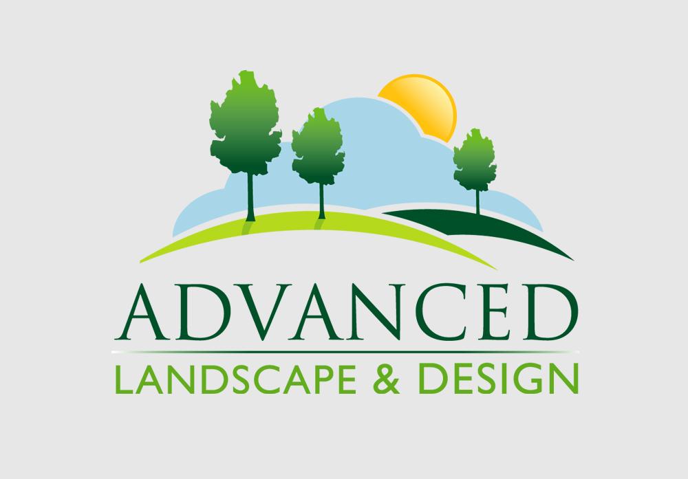 Advanced Landscape & Design