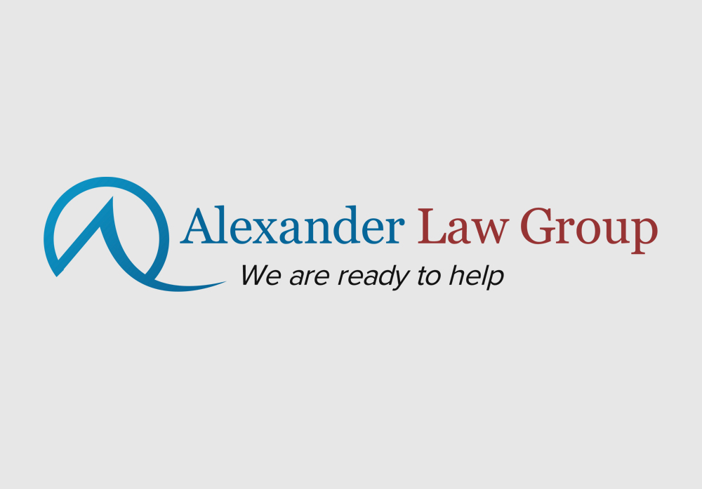Alexander Law Group