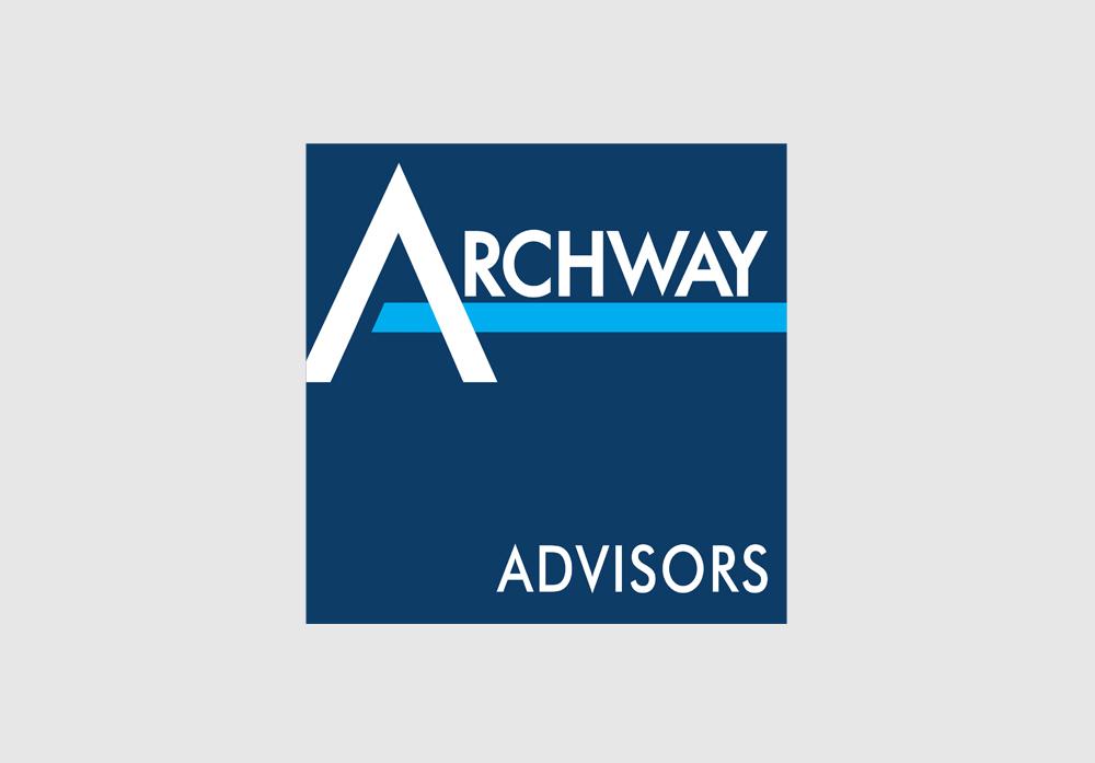 Archway Advisors