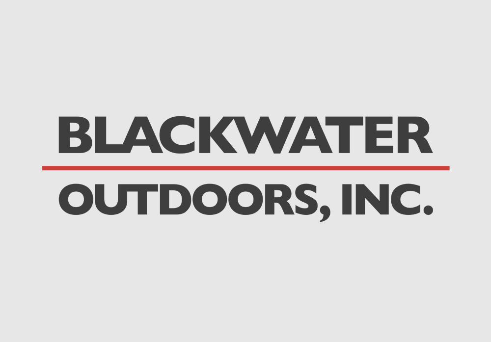 Blackwater Outdoors