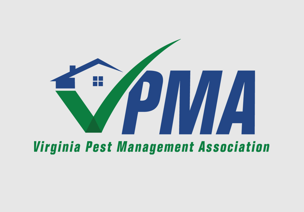 Virginia Pest Management Association