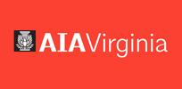 AIA Virginia