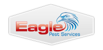 Eagle Pest Services