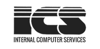 Internal Computer Services