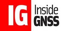Inside GNSS