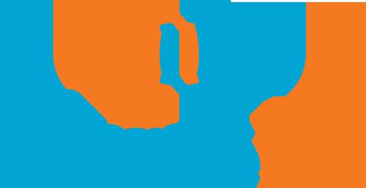 advantebcs logo