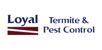 Loyal Termite & Pest Control