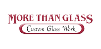 More Than Glass