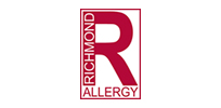 Richmond Allergy