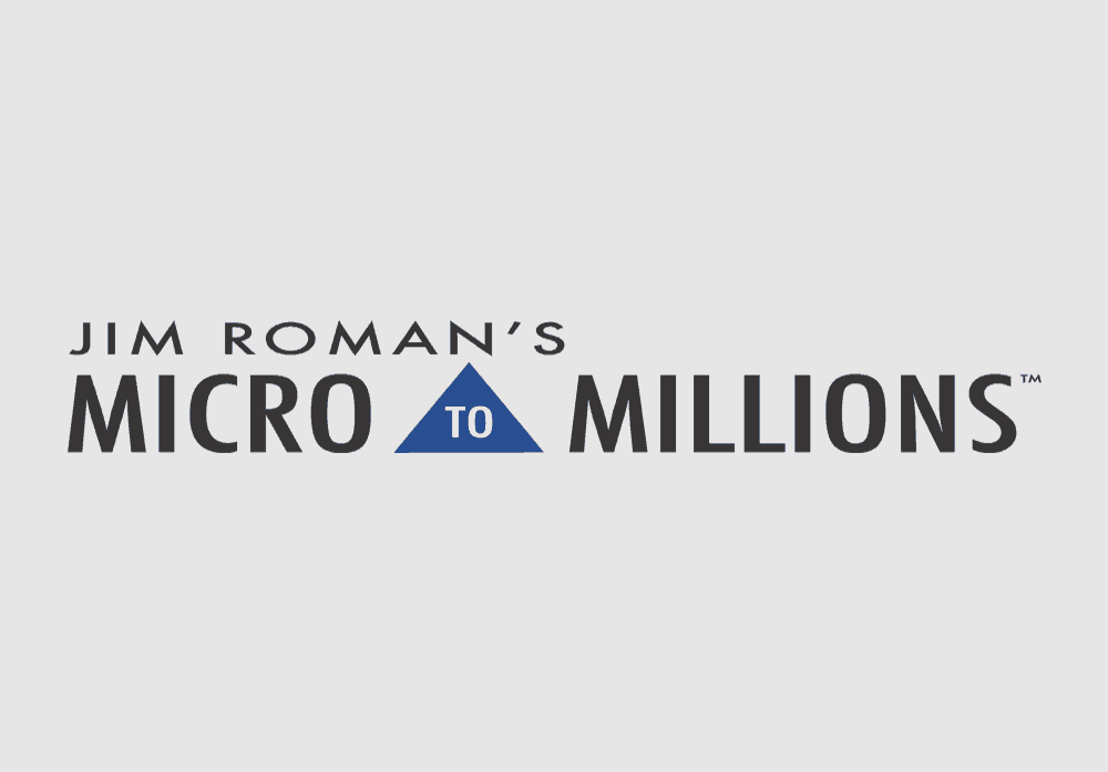 microtomillions-logo