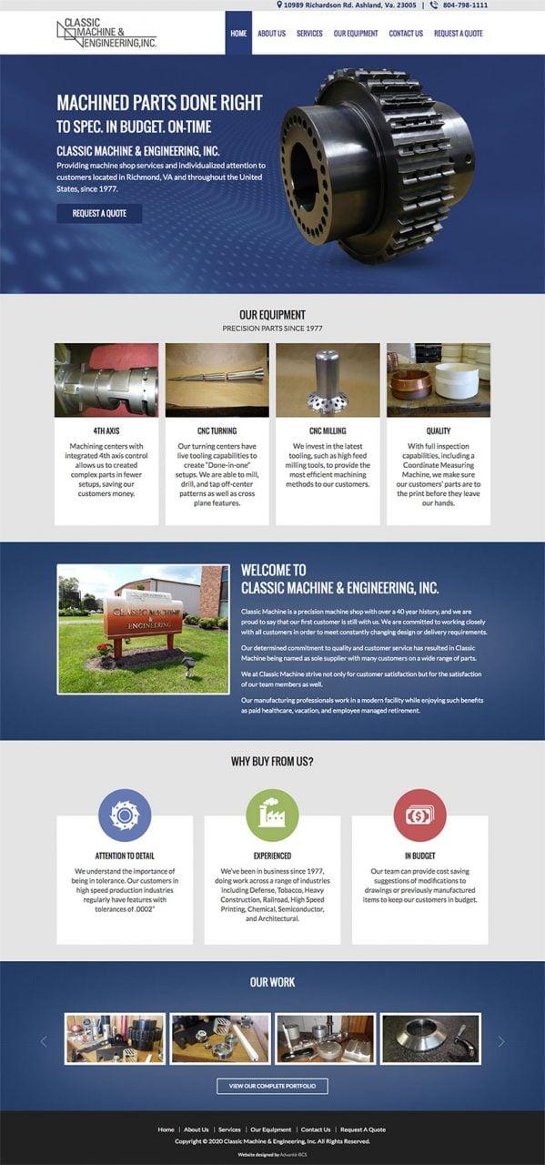 classicmachine-website-img