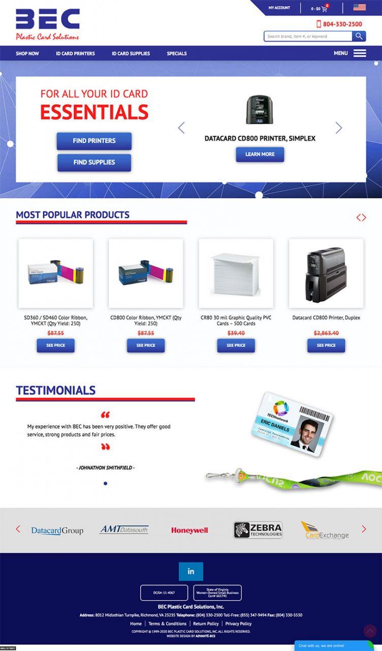 bec-website-img
