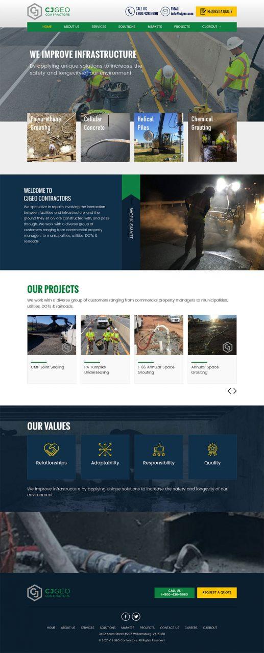 cjgeo-website-img