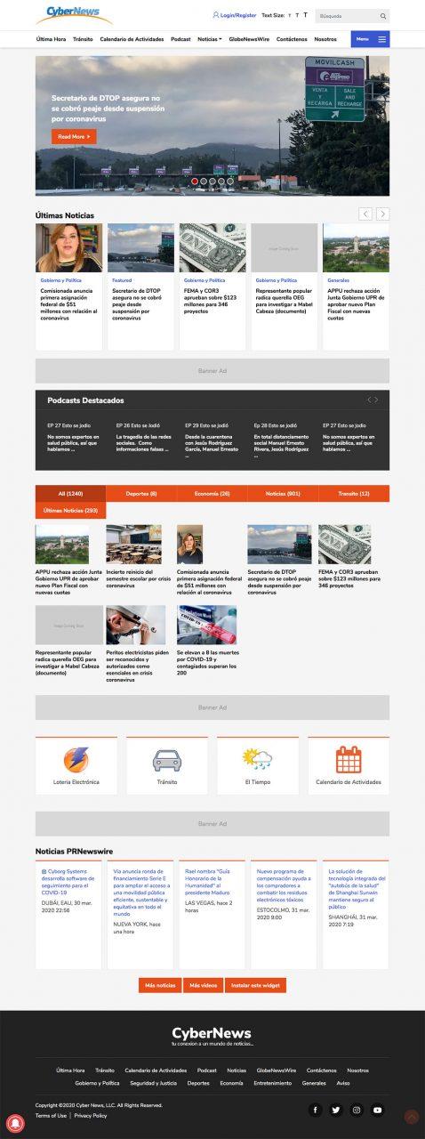 noticiascyber-website-img