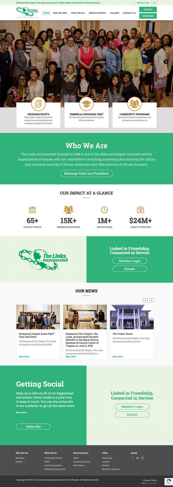 richmondlinksinc-website-img