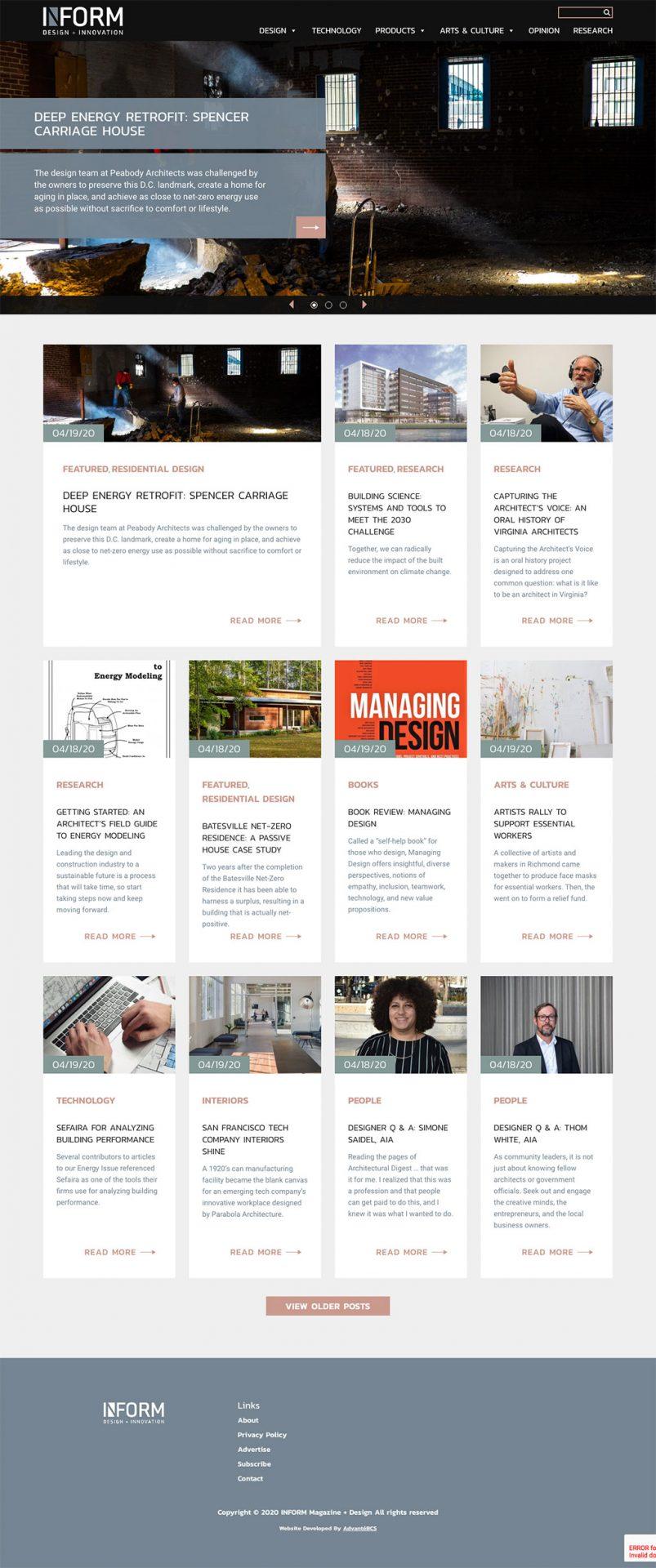 inform-website-img