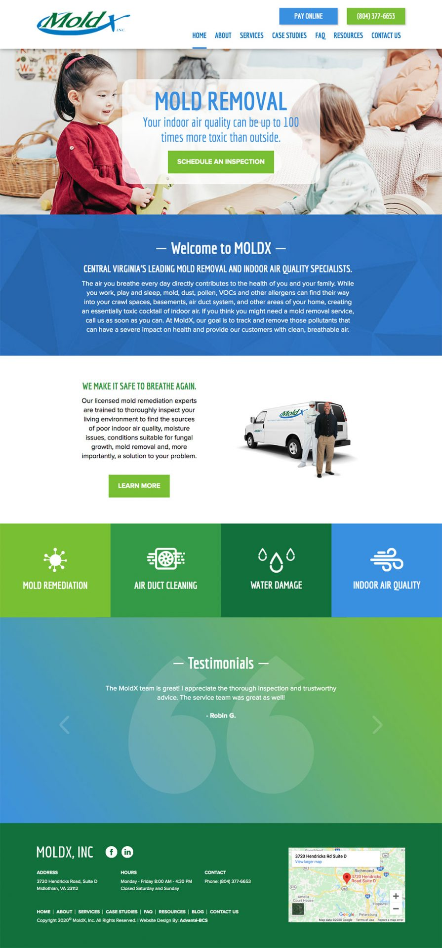 moldx-website-img