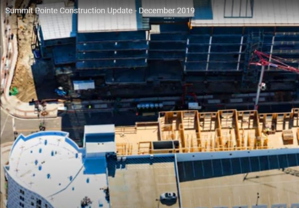 Construction-Update-Dec2019-SP