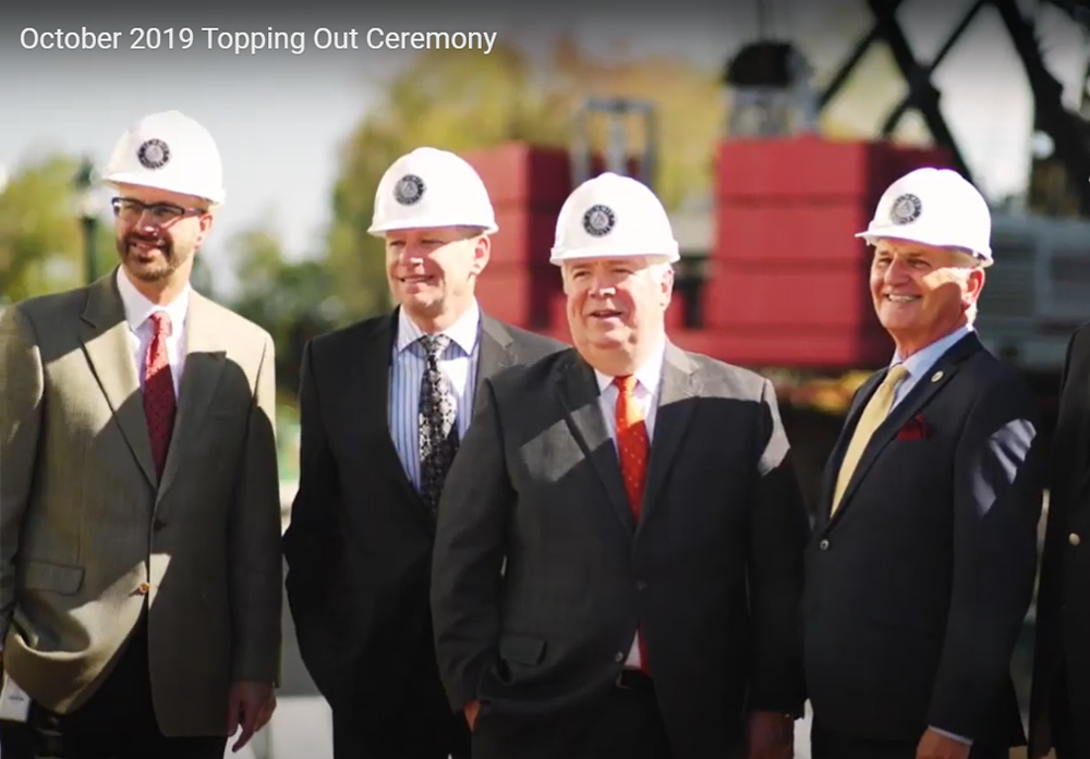 Oct2019-Topping-Out-Ceremony-SP