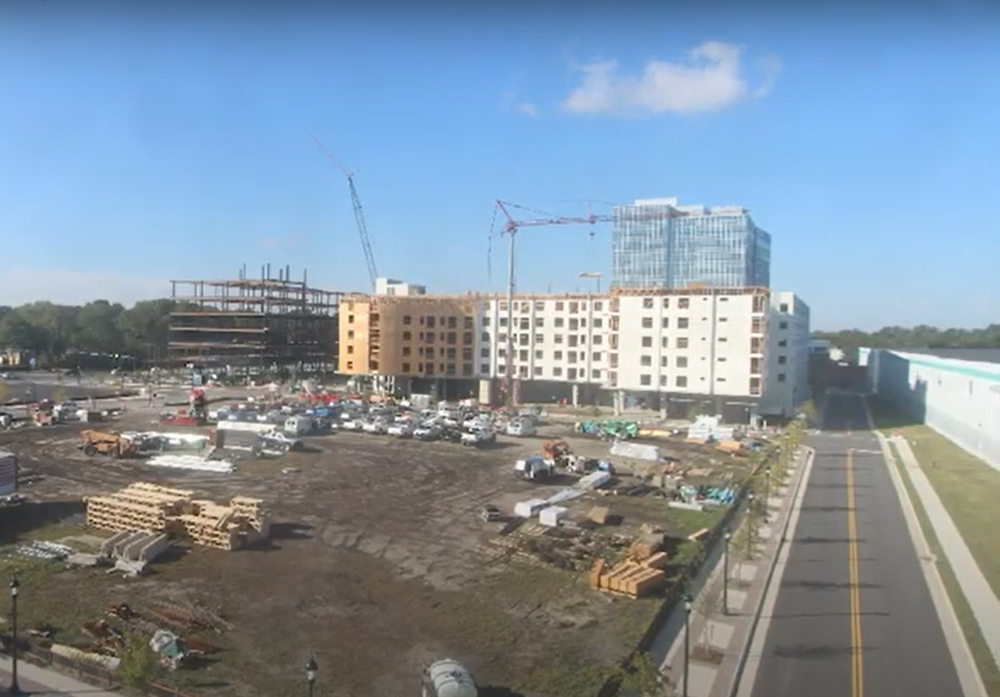 SP-Construction-Time-Lapse-October-2019