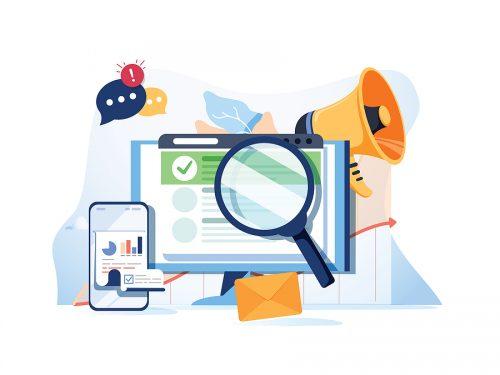 Search-Result-Optimization-Seo