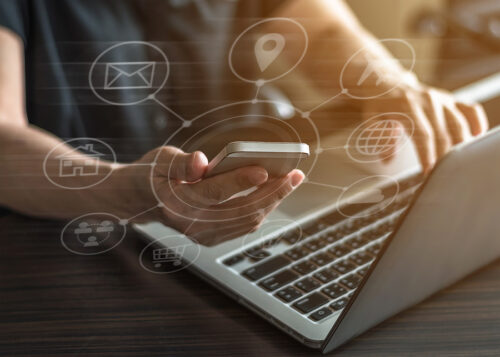 digital-marketing-agency-blogimg
