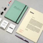 Identity-Branding-Mock-Up-Vol-3-blog-img