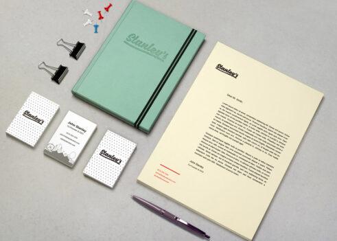 Branding Agency Strategies