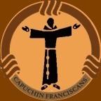 www.capuchin.com