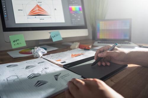 free-website-logo-design-templates-img