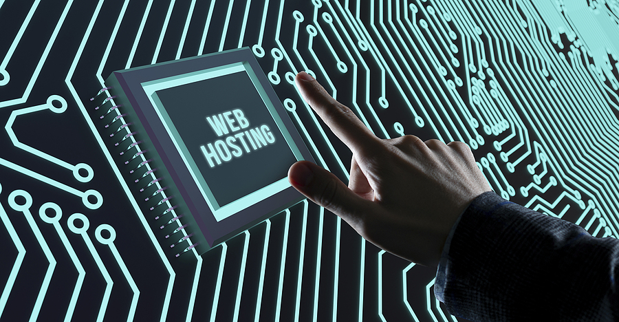 Low-Quality Website Hosting Can Hurt Your Business