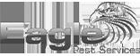 eagle pest control logo