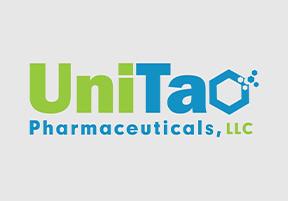 Unitao Pharmaceuticals LLC