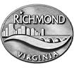 richmond virginia logo