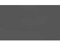 smiley's glass logo