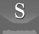 spence's pest control logo