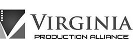virginia production alliance logo
