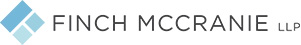 Finch Mccranie LLP