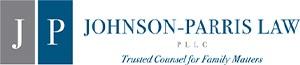 Johnson Parris Law PLLS