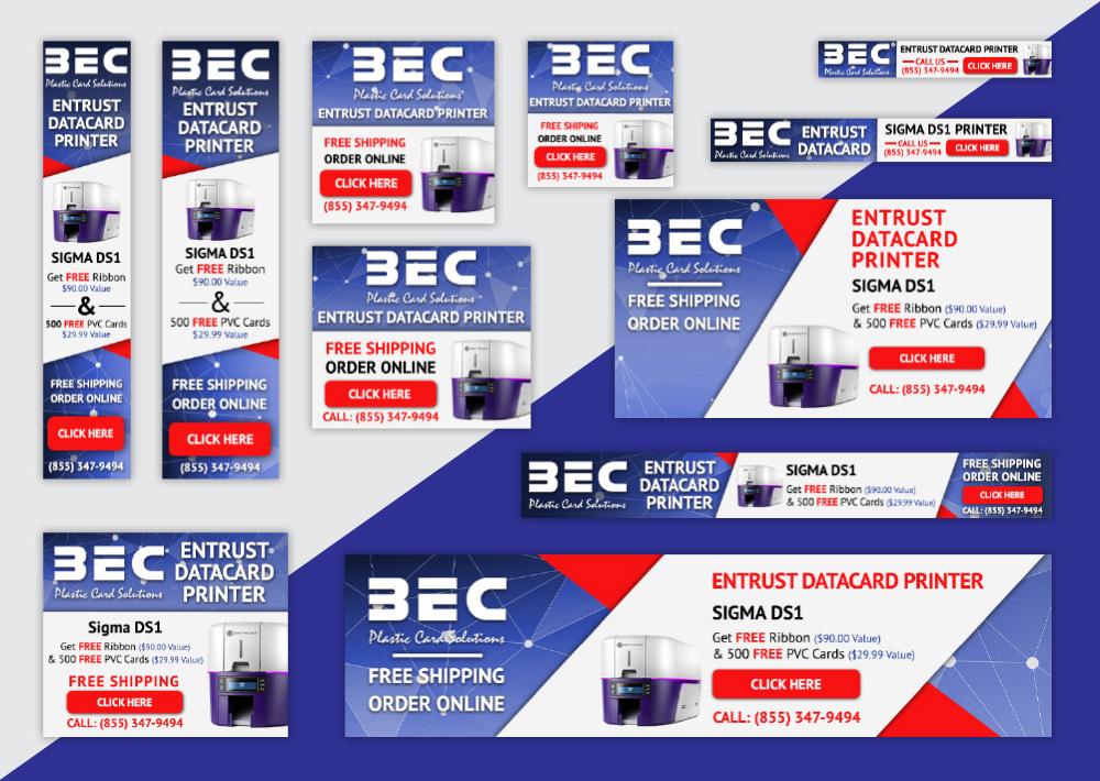 bec-banners1-img