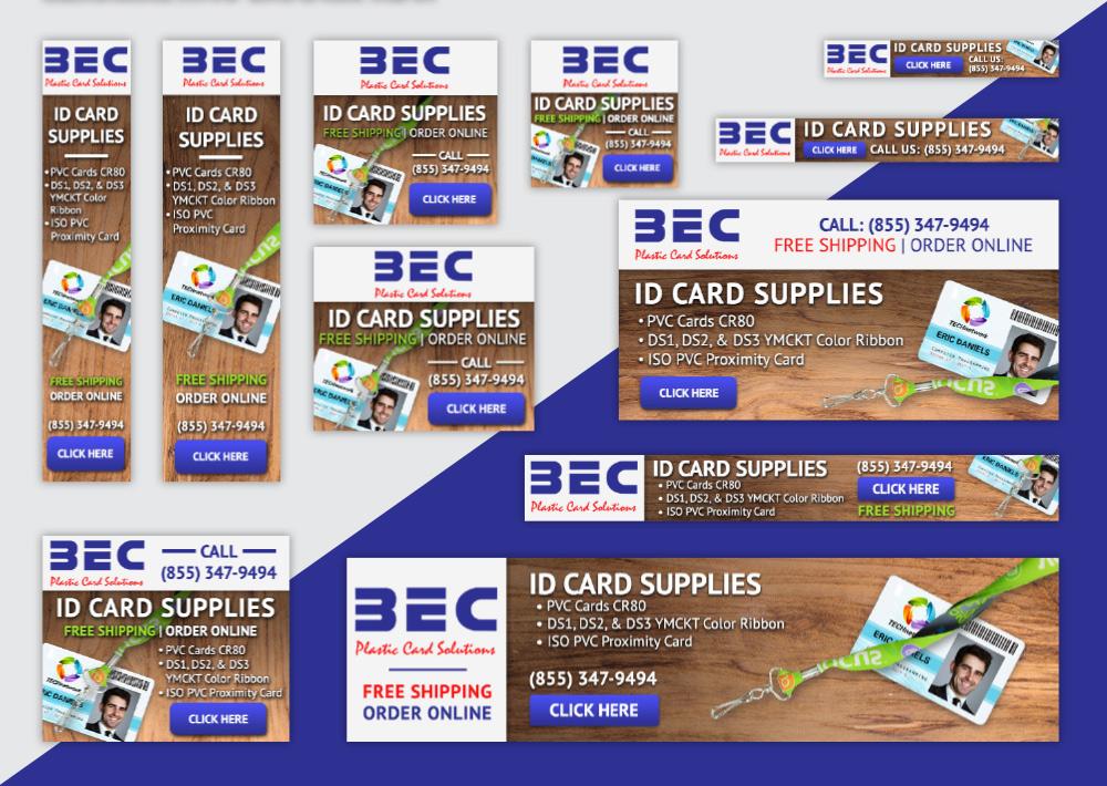 bec-banners2-img