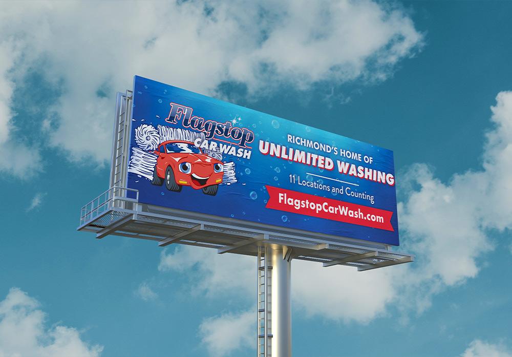 billboard-flagstop1-img