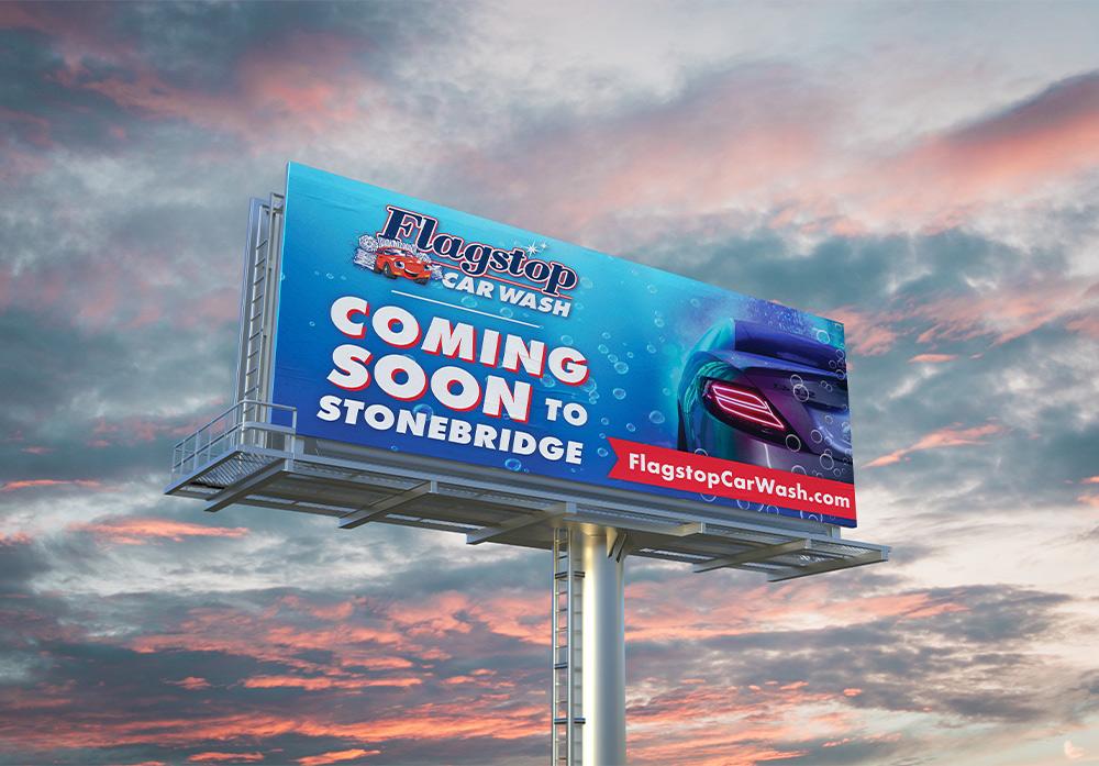 billboard-flagstop2-img