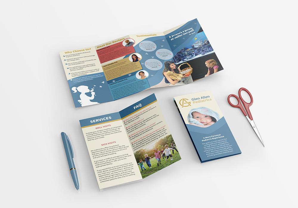 brochure-gap-img