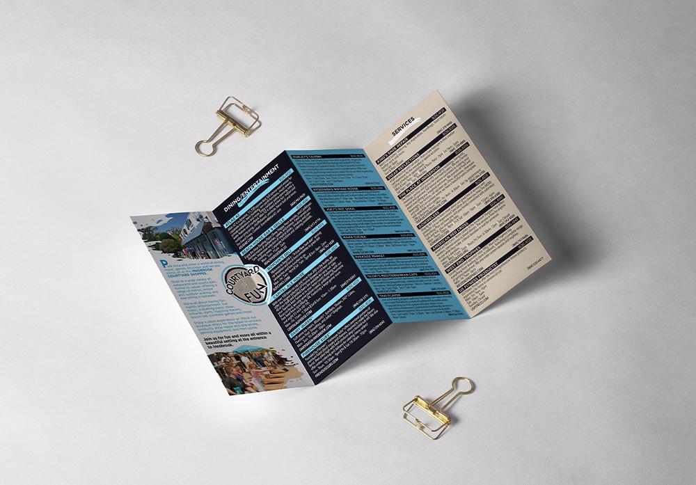 brochure-innsbrook-img