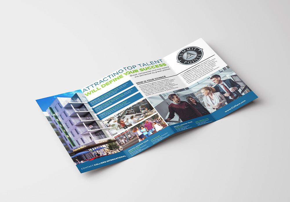 brochure-sp-img