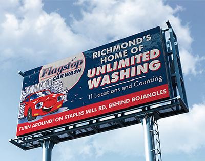 flagstop-billboard-img